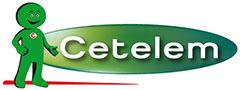 cetelem2x1