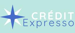 Crédit Expresso
